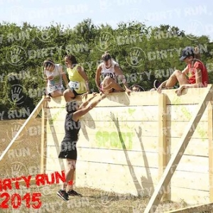 "DIRTYRUN2015_STACCIONATA_40 • <a style=""font-size:0.8em;"" href=""http://www.flickr.com/photos/134017502@N06/19227514914/"" target=""_blank"">View on Flickr</a>"