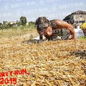 """DIRTYRUN2015_ICE POOL_574 • <a style=""""font-size:0.8em;"""" href=""""http://www.flickr.com/photos/134017502@N06/19231267273/"""" target=""""_blank"""">View on Flickr</a>"""