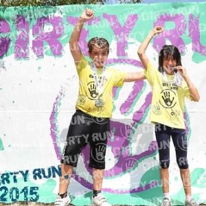 """DIRTYRUN2015_KIDS_871 copia • <a style=""""font-size:0.8em;"""" href=""""http://www.flickr.com/photos/134017502@N06/19585317649/"""" target=""""_blank"""">View on Flickr</a>"""