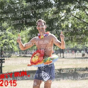 """DIRTYRUN2015_PAGLIA_135 • <a style=""""font-size:0.8em;"""" href=""""http://www.flickr.com/photos/134017502@N06/19855239001/"""" target=""""_blank"""">View on Flickr</a>"""