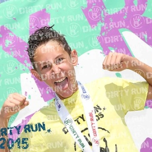 """DIRTYRUN2015_KIDS_884 copia • <a style=""""font-size:0.8em;"""" href=""""http://www.flickr.com/photos/134017502@N06/19149309774/"""" target=""""_blank"""">View on Flickr</a>"""