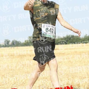 """DIRTYRUN2015_CONTAINER_085 • <a style=""""font-size:0.8em;"""" href=""""http://www.flickr.com/photos/134017502@N06/19229354404/"""" target=""""_blank"""">View on Flickr</a>"""