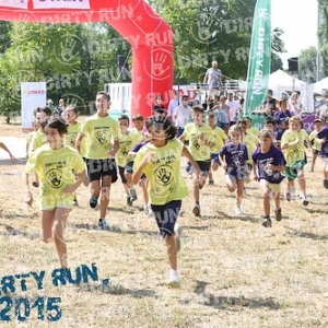 """DIRTYRUN2015_KIDS_165 copia • <a style=""""font-size:0.8em;"""" href=""""http://www.flickr.com/photos/134017502@N06/19583097548/"""" target=""""_blank"""">View on Flickr</a>"""