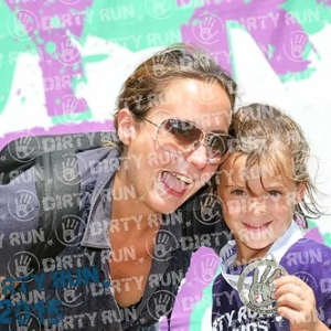 """DIRTYRUN2015_KIDS_916 copia • <a style=""""font-size:0.8em;"""" href=""""http://www.flickr.com/photos/134017502@N06/19771892625/"""" target=""""_blank"""">View on Flickr</a>"""