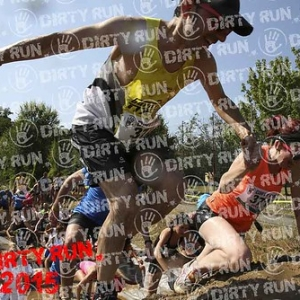 """DIRTYRUN2015_POZZA1_198 copia • <a style=""""font-size:0.8em;"""" href=""""http://www.flickr.com/photos/134017502@N06/19842618082/"""" target=""""_blank"""">View on Flickr</a>"""