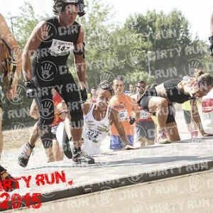 """DIRTYRUN2015_CAMION_71 • <a style=""""font-size:0.8em;"""" href=""""http://www.flickr.com/photos/134017502@N06/19854753221/"""" target=""""_blank"""">View on Flickr</a>"""