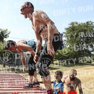 """DIRTYRUN2015_CONTAINER_188 • <a style=""""font-size:0.8em;"""" href=""""http://www.flickr.com/photos/134017502@N06/19229298164/"""" target=""""_blank"""">View on Flickr</a>"""