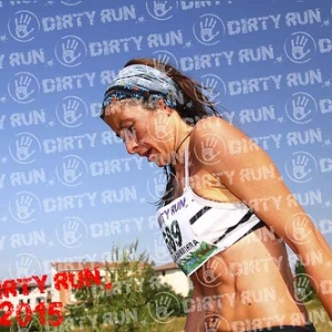"""DIRTYRUN2015_ICE POOL_274 • <a style=""""font-size:0.8em;"""" href=""""http://www.flickr.com/photos/134017502@N06/19229729944/"""" target=""""_blank"""">View on Flickr</a>"""