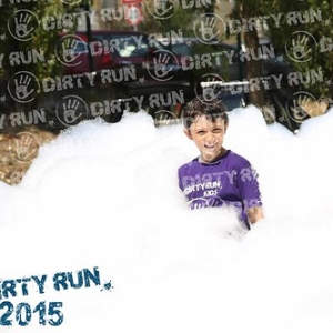 """DIRTYRUN2015_KIDS_552 copia • <a style=""""font-size:0.8em;"""" href=""""http://www.flickr.com/photos/134017502@N06/19583755408/"""" target=""""_blank"""">View on Flickr</a>"""
