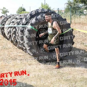 """DIRTYRUN2015_TUNNEL GOMME_06 • <a style=""""font-size:0.8em;"""" href=""""http://www.flickr.com/photos/134017502@N06/19664665420/"""" target=""""_blank"""">View on Flickr</a>"""