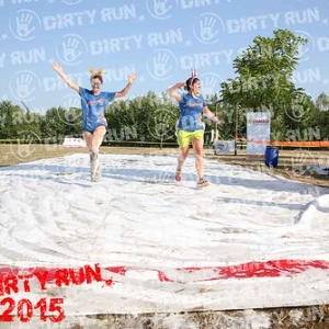 """DIRTYRUN2015_ARRIVO_0300 • <a style=""""font-size:0.8em;"""" href=""""http://www.flickr.com/photos/134017502@N06/19665412328/"""" target=""""_blank"""">View on Flickr</a>"""