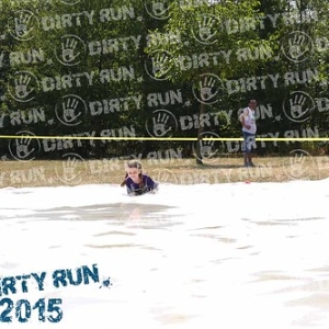 """DIRTYRUN2015_KIDS_767 copia • <a style=""""font-size:0.8em;"""" href=""""http://www.flickr.com/photos/134017502@N06/19764572992/"""" target=""""_blank"""">View on Flickr</a>"""