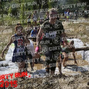 """DIRTYRUN2015_POZZA1_206 copia • <a style=""""font-size:0.8em;"""" href=""""http://www.flickr.com/photos/134017502@N06/19823709766/"""" target=""""_blank"""">View on Flickr</a>"""