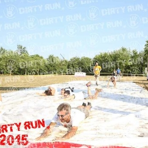 """DIRTYRUN2015_ARRIVO_0061 • <a style=""""font-size:0.8em;"""" href=""""http://www.flickr.com/photos/134017502@N06/19827408876/"""" target=""""_blank"""">View on Flickr</a>"""