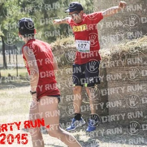 """DIRTYRUN2015_PAGLIA_140 • <a style=""""font-size:0.8em;"""" href=""""http://www.flickr.com/photos/134017502@N06/19842910372/"""" target=""""_blank"""">View on Flickr</a>"""