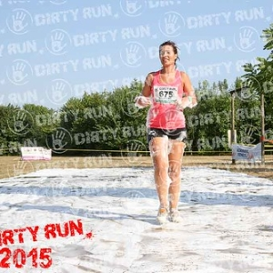 """DIRTYRUN2015_ARRIVO_0357 • <a style=""""font-size:0.8em;"""" href=""""http://www.flickr.com/photos/134017502@N06/19858342981/"""" target=""""_blank"""">View on Flickr</a>"""