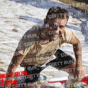 """DIRTYRUN2015_ARRIVO_1119 • <a style=""""font-size:0.8em;"""" href=""""http://www.flickr.com/photos/134017502@N06/19667637839/"""" target=""""_blank"""">View on Flickr</a>"""