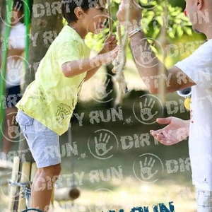 """DIRTYRUN2015_KIDS_361 copia • <a style=""""font-size:0.8em;"""" href=""""http://www.flickr.com/photos/134017502@N06/19763698882/"""" target=""""_blank"""">View on Flickr</a>"""