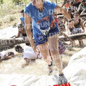 """DIRTYRUN2015_POZZA1_295 copia • <a style=""""font-size:0.8em;"""" href=""""http://www.flickr.com/photos/134017502@N06/19227344254/"""" target=""""_blank"""">View on Flickr</a>"""