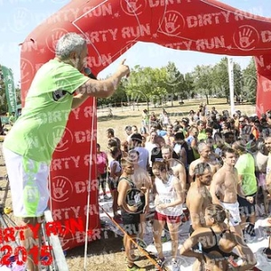 """DIRTYRUN2015_PARTENZA_101 • <a style=""""font-size:0.8em;"""" href=""""http://www.flickr.com/photos/134017502@N06/19661592160/"""" target=""""_blank"""">View on Flickr</a>"""