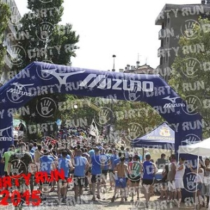 """DIRTYRUN2015_PARTENZA_084 • <a style=""""font-size:0.8em;"""" href=""""http://www.flickr.com/photos/134017502@N06/19663013549/"""" target=""""_blank"""">View on Flickr</a>"""
