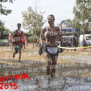 """DIRTYRUN2015_PALUDE_113 • <a style=""""font-size:0.8em;"""" href=""""http://www.flickr.com/photos/134017502@N06/19664723998/"""" target=""""_blank"""">View on Flickr</a>"""
