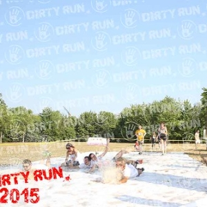 """DIRTYRUN2015_ARRIVO_0052 • <a style=""""font-size:0.8em;"""" href=""""http://www.flickr.com/photos/134017502@N06/19665580598/"""" target=""""_blank"""">View on Flickr</a>"""