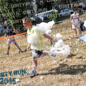 """DIRTYRUN2015_KIDS_606 copia • <a style=""""font-size:0.8em;"""" href=""""http://www.flickr.com/photos/134017502@N06/19771715045/"""" target=""""_blank"""">View on Flickr</a>"""