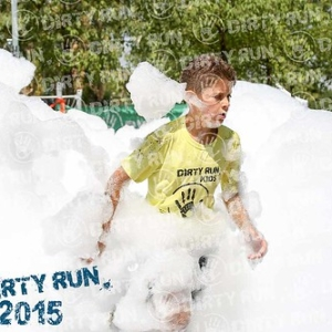 """DIRTYRUN2015_KIDS_609 copia • <a style=""""font-size:0.8em;"""" href=""""http://www.flickr.com/photos/134017502@N06/19776435421/"""" target=""""_blank"""">View on Flickr</a>"""
