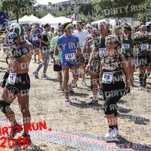 """DIRTYRUN2015_PARTENZA_032 • <a style=""""font-size:0.8em;"""" href=""""http://www.flickr.com/photos/134017502@N06/19842243462/"""" target=""""_blank"""">View on Flickr</a>"""