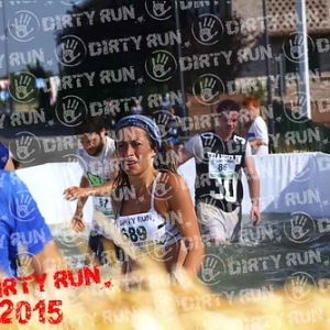 """DIRTYRUN2015_ICE POOL_271 • <a style=""""font-size:0.8em;"""" href=""""http://www.flickr.com/photos/134017502@N06/19844967132/"""" target=""""_blank"""">View on Flickr</a>"""