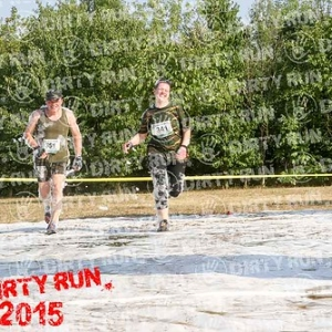 """DIRTYRUN2015_ARRIVO_0372 • <a style=""""font-size:0.8em;"""" href=""""http://www.flickr.com/photos/134017502@N06/19845980692/"""" target=""""_blank"""">View on Flickr</a>"""