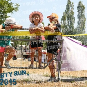 """DIRTYRUN2015_KIDS_451 copia • <a style=""""font-size:0.8em;"""" href=""""http://www.flickr.com/photos/134017502@N06/19583290890/"""" target=""""_blank"""">View on Flickr</a>"""
