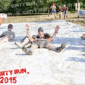 """DIRTYRUN2015_ARRIVO_0206 • <a style=""""font-size:0.8em;"""" href=""""http://www.flickr.com/photos/134017502@N06/19827310556/"""" target=""""_blank"""">View on Flickr</a>"""