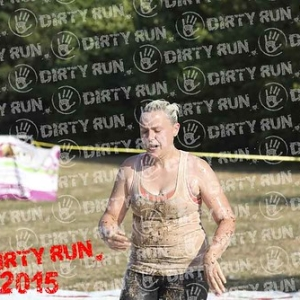 """DIRTYRUN2015_ARRIVO_1132 • <a style=""""font-size:0.8em;"""" href=""""http://www.flickr.com/photos/134017502@N06/19828019226/"""" target=""""_blank"""">View on Flickr</a>"""