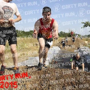 "DIRTYRUN2015_POZZA2_051 • <a style=""font-size:0.8em;"" href=""http://www.flickr.com/photos/134017502@N06/19851237615/"" target=""_blank"">View on Flickr</a>"
