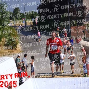"""DIRTYRUN2015_ICE POOL_203 • <a style=""""font-size:0.8em;"""" href=""""http://www.flickr.com/photos/134017502@N06/19857349711/"""" target=""""_blank"""">View on Flickr</a>"""