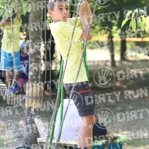 """DIRTYRUN2015_KIDS_187 copia • <a style=""""font-size:0.8em;"""" href=""""http://www.flickr.com/photos/134017502@N06/19148494944/"""" target=""""_blank"""">View on Flickr</a>"""