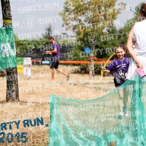"""DIRTYRUN2015_KIDS_482 copia • <a style=""""font-size:0.8em;"""" href=""""http://www.flickr.com/photos/134017502@N06/19150390183/"""" target=""""_blank"""">View on Flickr</a>"""