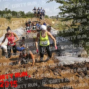"""DIRTYRUN2015_POZZA2_206 • <a style=""""font-size:0.8em;"""" href=""""http://www.flickr.com/photos/134017502@N06/19851094425/"""" target=""""_blank"""">View on Flickr</a>"""