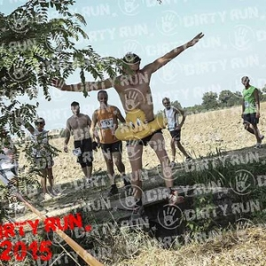 """DIRTYRUN2015_FOSSO_135 • <a style=""""font-size:0.8em;"""" href=""""http://www.flickr.com/photos/134017502@N06/19229096654/"""" target=""""_blank"""">View on Flickr</a>"""