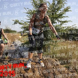 """DIRTYRUN2015_POZZA2_238 • <a style=""""font-size:0.8em;"""" href=""""http://www.flickr.com/photos/134017502@N06/19824851706/"""" target=""""_blank"""">View on Flickr</a>"""
