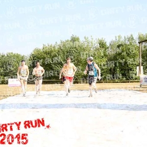 """DIRTYRUN2015_ARRIVO_0116 • <a style=""""font-size:0.8em;"""" href=""""http://www.flickr.com/photos/134017502@N06/19853588325/"""" target=""""_blank"""">View on Flickr</a>"""