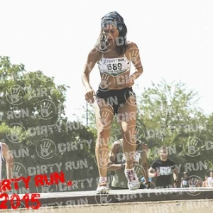 """DIRTYRUN2015_CAMION_59 • <a style=""""font-size:0.8em;"""" href=""""http://www.flickr.com/photos/134017502@N06/19228920693/"""" target=""""_blank"""">View on Flickr</a>"""
