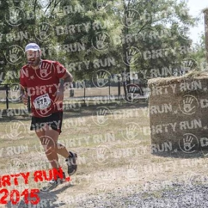 """DIRTYRUN2015_PAGLIA_185 • <a style=""""font-size:0.8em;"""" href=""""http://www.flickr.com/photos/134017502@N06/19229382973/"""" target=""""_blank"""">View on Flickr</a>"""
