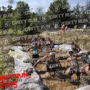 """DIRTYRUN2015_POZZA1_208 copia • <a style=""""font-size:0.8em;"""" href=""""http://www.flickr.com/photos/134017502@N06/19663409579/"""" target=""""_blank"""">View on Flickr</a>"""