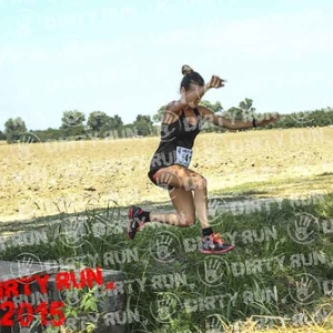 """DIRTYRUN2015_FOSSO_038 • <a style=""""font-size:0.8em;"""" href=""""http://www.flickr.com/photos/134017502@N06/19665195369/"""" target=""""_blank"""">View on Flickr</a>"""