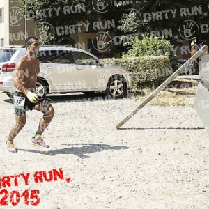 "DIRTYRUN2015_CAMION_05 • <a style=""font-size:0.8em;"" href=""http://www.flickr.com/photos/134017502@N06/19849860565/"" target=""_blank"">View on Flickr</a>"