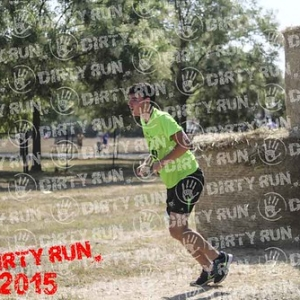 """DIRTYRUN2015_PAGLIA_276 • <a style=""""font-size:0.8em;"""" href=""""http://www.flickr.com/photos/134017502@N06/19855189461/"""" target=""""_blank"""">View on Flickr</a>"""
