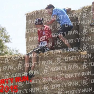 """DIRTYRUN2015_PAGLIA_055 • <a style=""""font-size:0.8em;"""" href=""""http://www.flickr.com/photos/134017502@N06/19227709194/"""" target=""""_blank"""">View on Flickr</a>"""